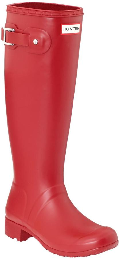 Hunter Tour Rainboot