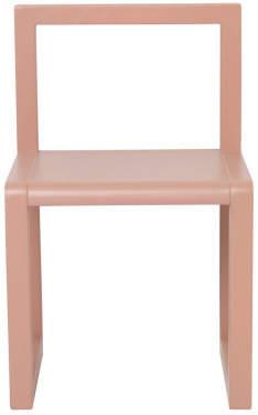 ferm LIVING Kids Architect Chair