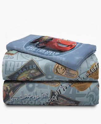 Disney 3-Piece Twin Sheet Set Bedding