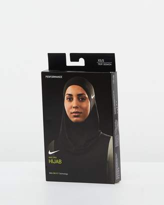 Nike Pro Hijab - Women's