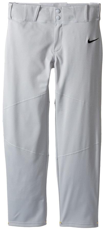 Nike Kids - Vapor Pro Pants Boy's Casual Pants