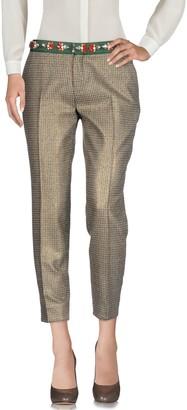 Pt01 Casual pants - Item 13193036DF
