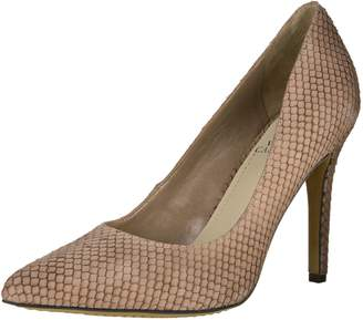 Vince Camuto Women's KAIN Point Toe Pump