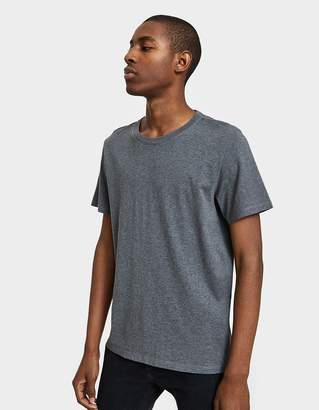 Maison Margiela Cotton Jersey T-Shirt 3-Pack