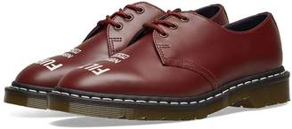 Dr. Martens x Neighborhood 1461 Shoe