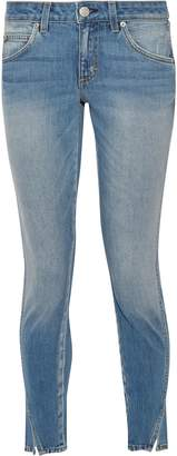 Amo Denim pants - Item 42704288LD