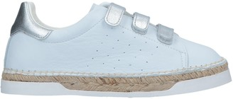 St Martin CANAL Low-tops & sneakers - Item 11671591EQ