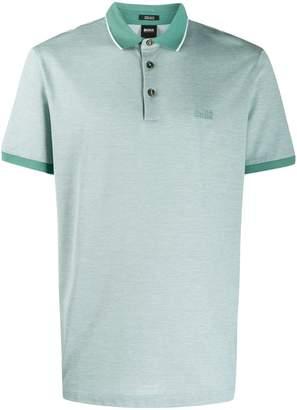 HUGO BOSS Prout polo shirt