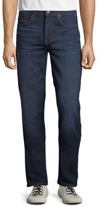 Joe's Jeans Men's Straight-Fit Classic Jeans