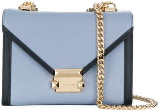 MICHAEL Michael Kors Whitney shoulder bag small