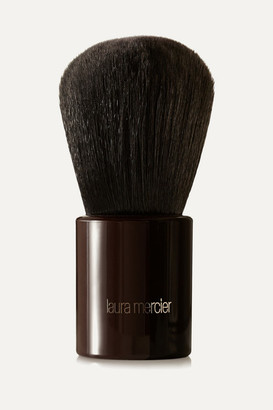 Laura Mercier Body Bronzer Brush - Colorless