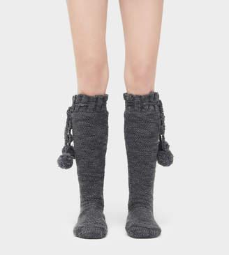 effb39c12c4c Knit Slipper Slips - ShopStyle