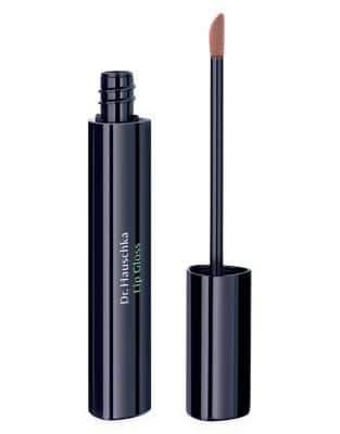 Dr. Hauschka Skin Care Lip Gloss