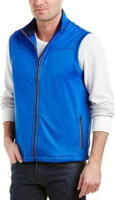 Brooks Brothers Performance Vest
