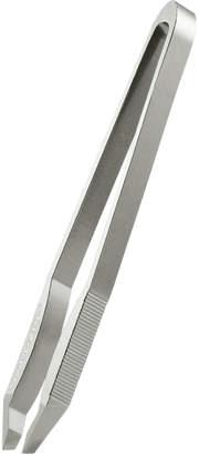 Rubis Innovative Tweezers - Silver