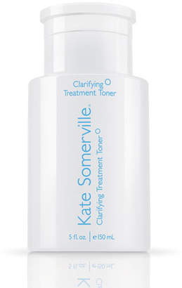 Kate Somerville Clarifying Treatment Toner, 5.0 oz.