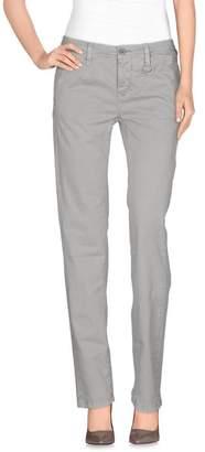 Siviglia WHITE パンツ