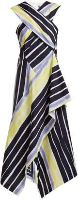 Sportmax Cles dress