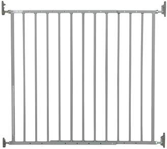 Stork Craft Storkcraft Easy Walk-Thru Metal Safety Gate