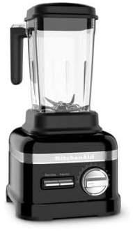 KitchenAid Pro Line Blender