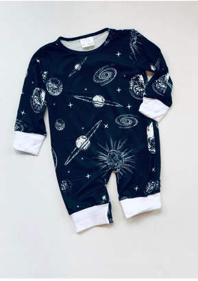 Honeydew Astrological Jumper