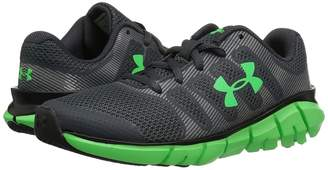 Under Armour Kids UA BPS Jettison Boys Shoes