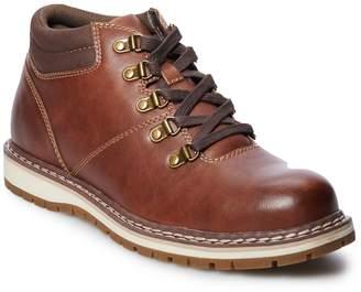Sonoma Goods For Life SONOMA Goods for Life Danial Men's Chukka Boots