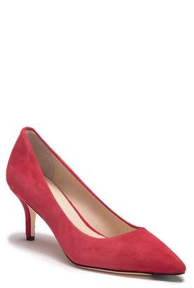 21f5adbbec7c Cole Haan Red Pumps - ShopStyle