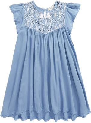 d18bc63fd1 Tucker + Tate Girls  Dresses - ShopStyle