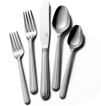Mikasa Italian Countryside 20-pc. Flatware Set