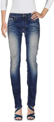 Cycle Denim pants - Item 42517196BF