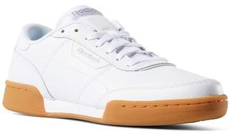 Reebok Royal Heredis Leather Sneaker