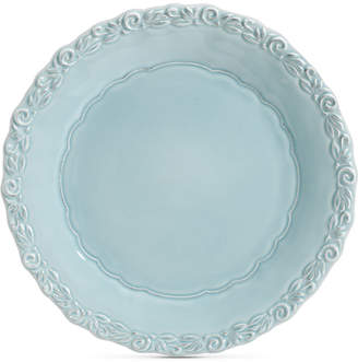 Laurie Gates Madeira Dinner Plate