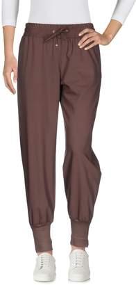 Blugirl Casual pants - Item 13063136