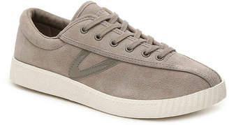 Tretorn NY Lite Plus 2 Sneaker - Women's