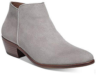 Sam Edelman Petty Ankle Booties Women Shoes