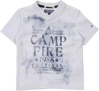 Tommy Hilfiger T-shirts - Item 12132662FA