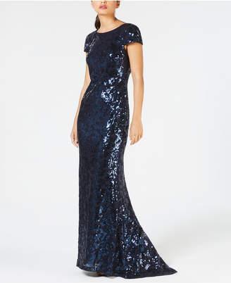 Calvin Klein Evening Dresses Shopstyle
