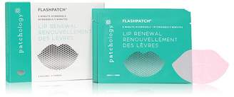 Patchology Lip Renewal FlashPatch® 5 Minute Hydrogels