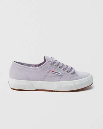 Abercrombie & Fitch Superga COTU Classic Sneaker