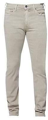 Paige Men's Lennox Vintage Slim-Fit Jeans