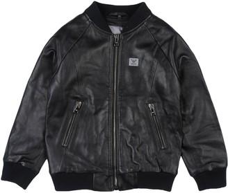 Armani Junior Jackets - Item 41805891