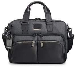 Tumi Commuter Briefcase