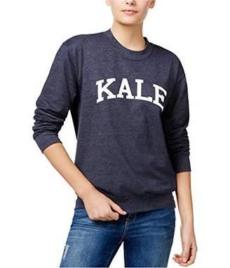 Sub Urban Riot Sub_Urban RIOT Women's Kale Sweatshirt
