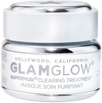 GLAMGLOW(R) SUPERMUD(R) Clearing Treatment Mask