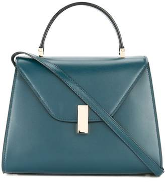 Valextra Iside Medium Jewelled bag