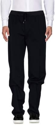 Dolce & Gabbana Casual pants - Item 13043051XH