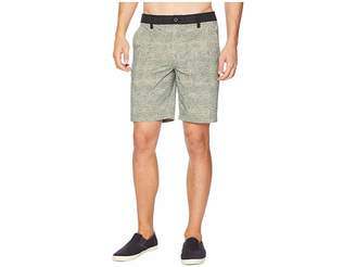 Rip Curl Mirage Crestview Boardwalk Hybrid Shorts