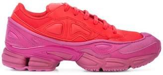 Adidas By Raf Simons Ozweego sneakers