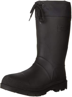 Kamik Men's Hunter Insulated Winter Boot